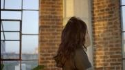 Селена Гомез във реклама на Адидас