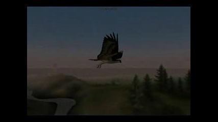 Deer Hunter 2005 Trailer