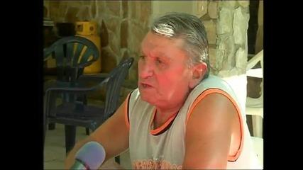Георги Жеков 23.02.2011 4 част с. Студена