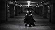 Moonwalk – Existence (original mix)