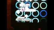Bg Професионалист На Dancedance Revolution