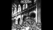 Mutiilation- Born Under The Masters Spell