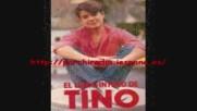 Tino - Te Regalo Mi Cancion 1984