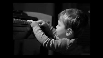 u4kyyy ft. Pitt & Kika - Децата на България