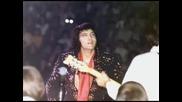 Elvis Presley - Fool.flv