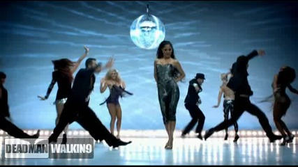 [ Бг Превод ] Pussycat Dolls - Hush Hush; Hush Hush [ Official Video ] (summer 2009)