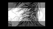 Vampire Knight - Kaname Found Yuki