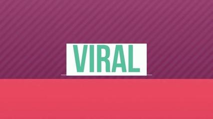 NEXTTV004.P01 - Intro & Viral