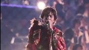 3. Концертът за десетата годишнина на News! News - 4 + fan