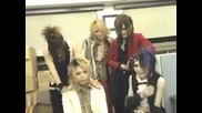 [ 24.12.2008 ] Screw Christmas Comment [ Sc24 Cafe ]