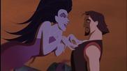 5/6 Синбад: Легендата на седемте морета - Бг Аудио (2003) Sinbad: Legend of the Seven Seas [ hd ]