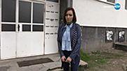 София - Ден и Нощ - Епизод 376 - Част 2