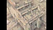 Архитектура - Италия - Средновековие