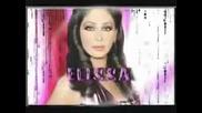 Elissa Massari - Bastanak - oosexy Lebanese Remixoo