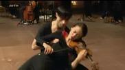 6. Vivaldi - Годишните времена. Lestate Alte Musik Berlin