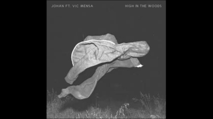 *2017* Johan ft. Vic Mensa - High In The Woods ( Remix )
