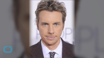 Kristen Bell & Dax Shepard Swear by Marriage Counseling Sessions