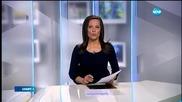 Спортни Новини (13.06.2015 - обедна)