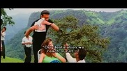 Индийско 2010 Pyaar Yeh Jaane Kaisa Hai - Rangeela Song Hd W Eng Subs