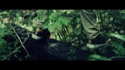 Nico _ Vinz - Am I Wrong [official Music Video]