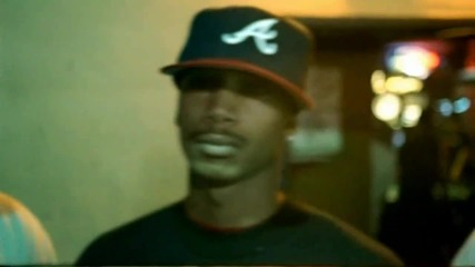 Fort Minor - Remember The Name (official Video) H D