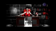 Галена - Дяволът ме кара Singback