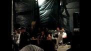Джена на панаира във Видин 05.09.09г.