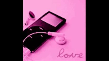 Music - is my Lifeeee!!!(l):*(hug)