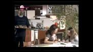 Любов и наказание еп.89/1 (bg audio - Diema Family)