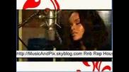 Rihanna And Nicole - Winning Women
