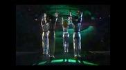 Dance & Disco: Eruption - One Way Ticket
