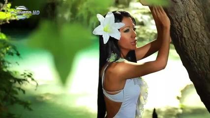 New 2012 Ани Хоанг - Ако от теб си тръгна