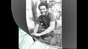 Bill Withers Aint No Sunshine When Shes Gone