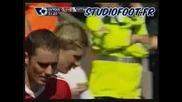 24.05 Ливърпул - Тотнъм 3:1 Фернандо Торес гол