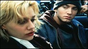 Възхитителна песен Трябва да се чуе! Eminem - Love You More