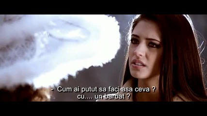 tom boxer ft antonia morena my love ( official video)