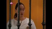Бурята епизод 111, 2013