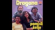 Dragana Mirkovic-zlatna kolekcija 2-the best of