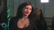 "Kylie Jenner Says Lipliner ""Changed My Life,"" Gets Best Beauty Advice From Khloé Kardashian"