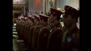 Лев Лещенко- День победы Песня года - 1975