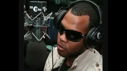 New Breed Ft. Flo Rida & Pleasure P - One Night