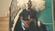 New!!! Juicy J - Spend It All [official Video]