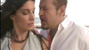Xaris Kostopoulos - Afou Den Pineis Stin Ygeia Mou ( 2013 )