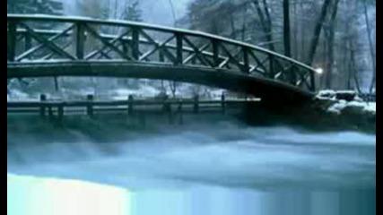 Halid Muslimovic - Zaplakala Bosna.avi