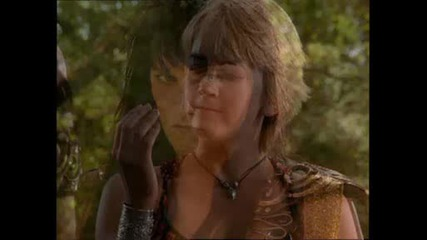 Xena - Many Happy Returns.wmv