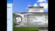 Компютър Срещу Вирус (мега Сблъсък)
