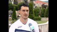Владимир Николов: България има своя достоен капитан