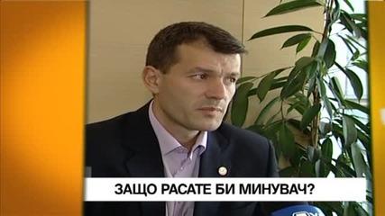 """В """"Здравей, България"""" в четвъртък очаквайте"""