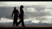 •2o1o• sub+бг Sade - Soldier Of Love