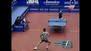 Тенис На Маса Спасяване
